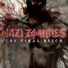 Call of Duty: WWII – Nazi Zombies: The Final Reich