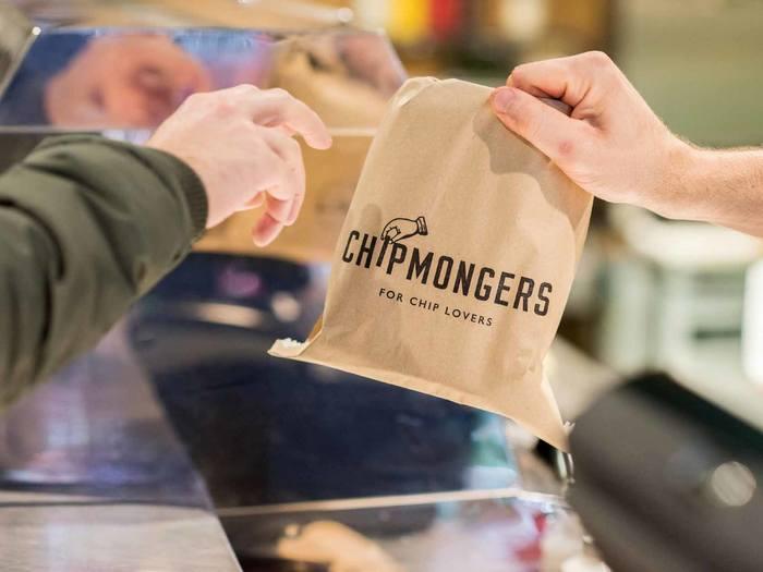 Chipmongers 2