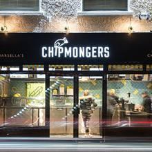 Chipmongers