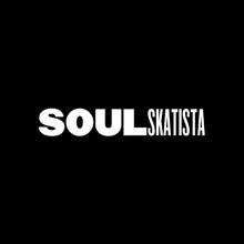 Soul Skatista