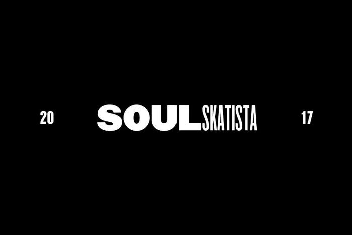 Soul Skatista 2