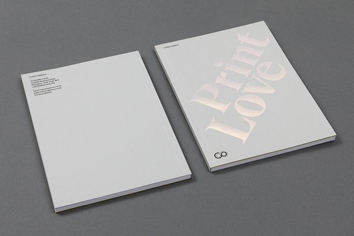Print Love 1