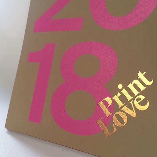 Print Love 7