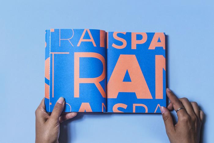 Transpassar – Poetics of movement 2