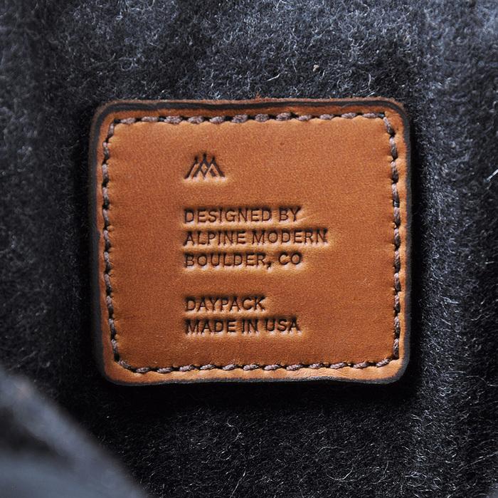 Alpine Modern Brand 6