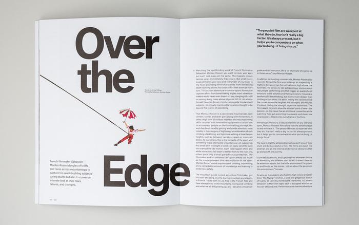 Alpine Modern Magazine 5