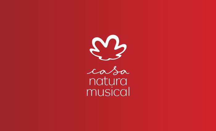 Casa Natura Musical 1