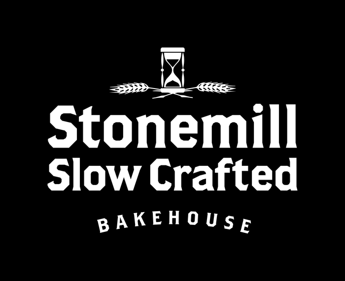 Stonemill Slow Crafted Bakehouse 1