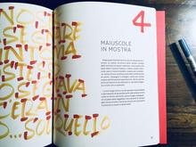 <cite>Lascia il segno</cite> by Monica Dengo