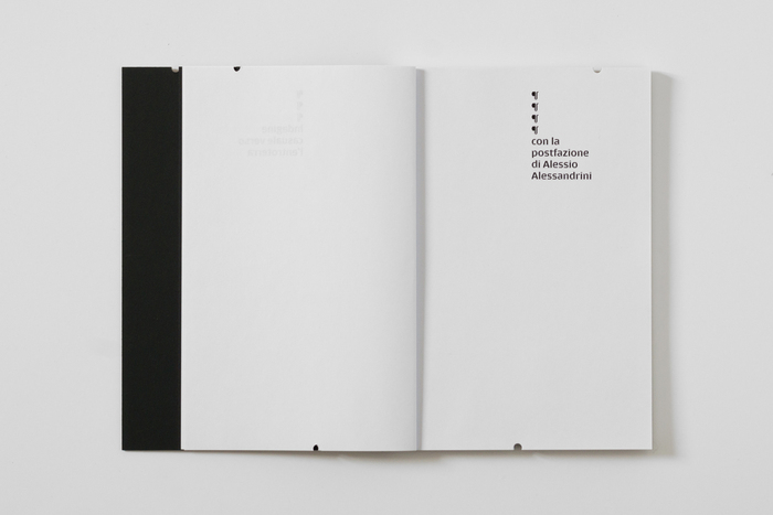 Rhapsody book 4