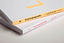 <cite>Typotopografie</cite> magazine