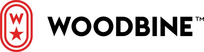 Woodbine Rebranding 1