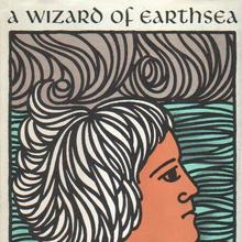 <cite>A Wizard of Earthsea</cite> by Ursula K. Le Guin, Parnassus Press (1968)