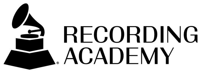 The Recording Academy Logo 1