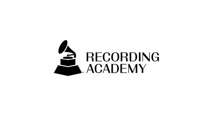 The Recording Academy Logo 2