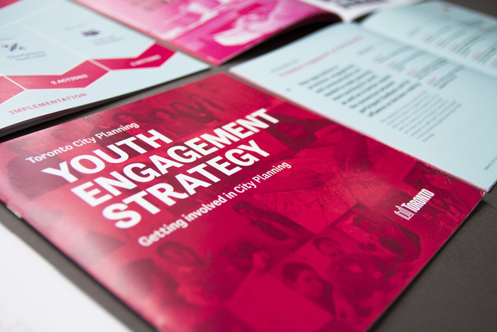 Youth Engagement Strategy 1