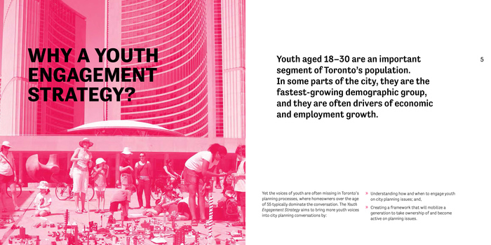 Youth Engagement Strategy 2