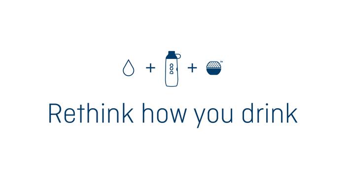 Drinkfinity 8