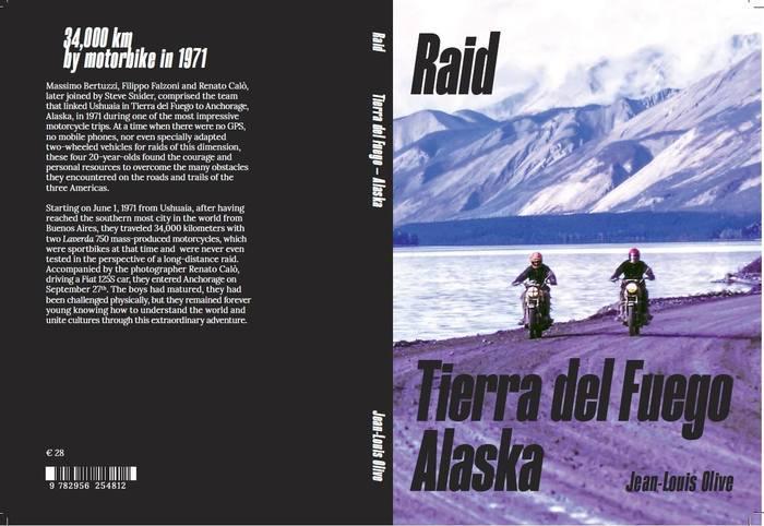 English language edition