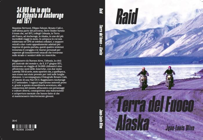 Italian language edition