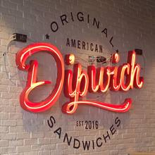 DipWich