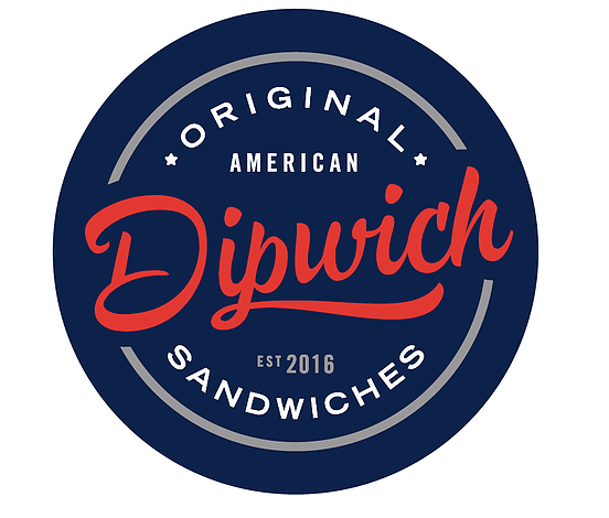 DipWich 3