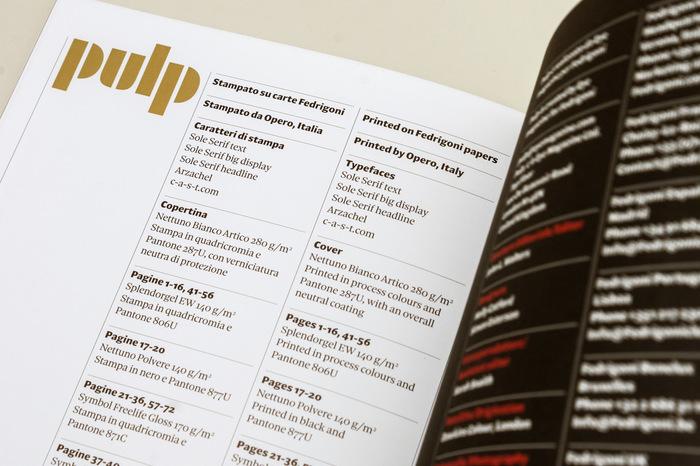 Pulp magazine 11