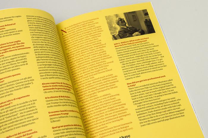 Pulp magazine 14
