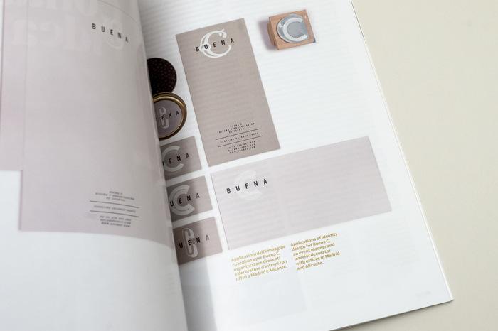 Pulp magazine 17