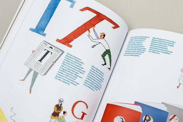 Pulp magazine 16