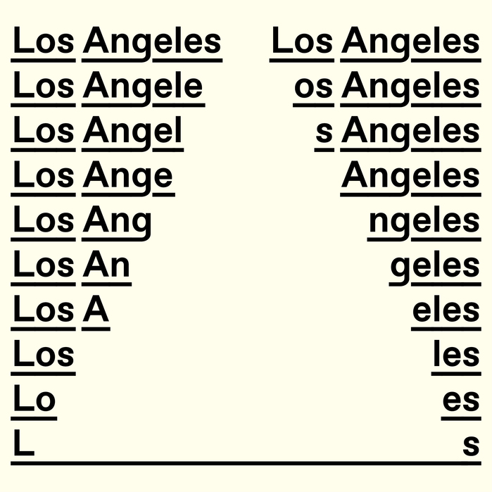 Los Angeles announcement 3