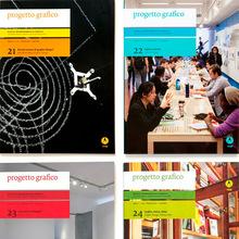 <cite>Progetto Grafico</cite>