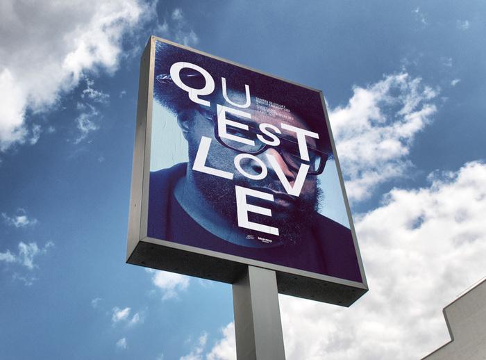 Questlove 1