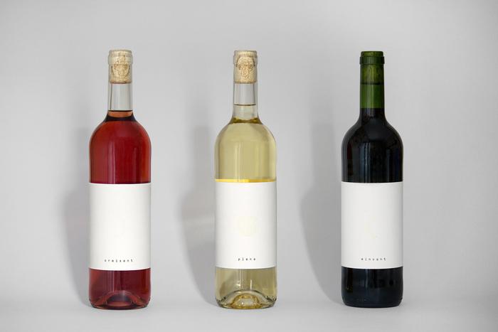 Seleno wines 3