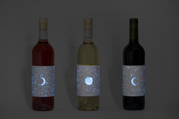 Seleno wines 4