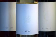 Seleno wines