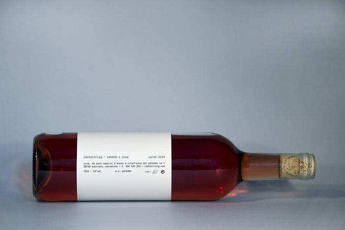 Seleno wines 5