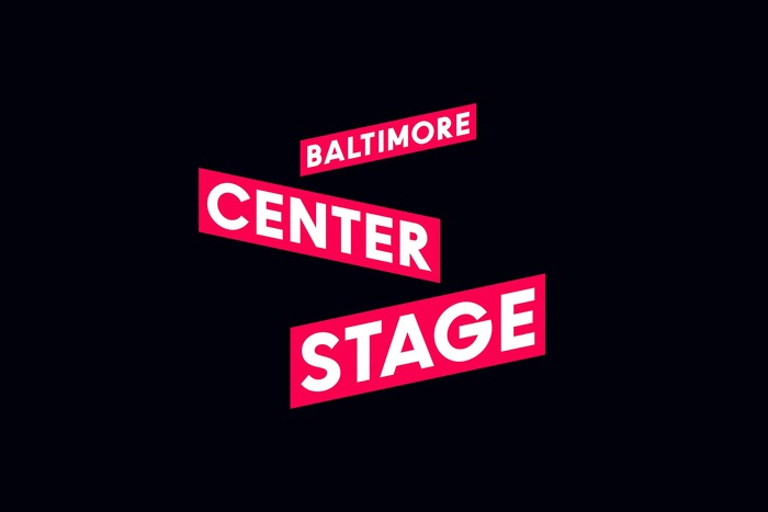 Baltimore Center Stage 1