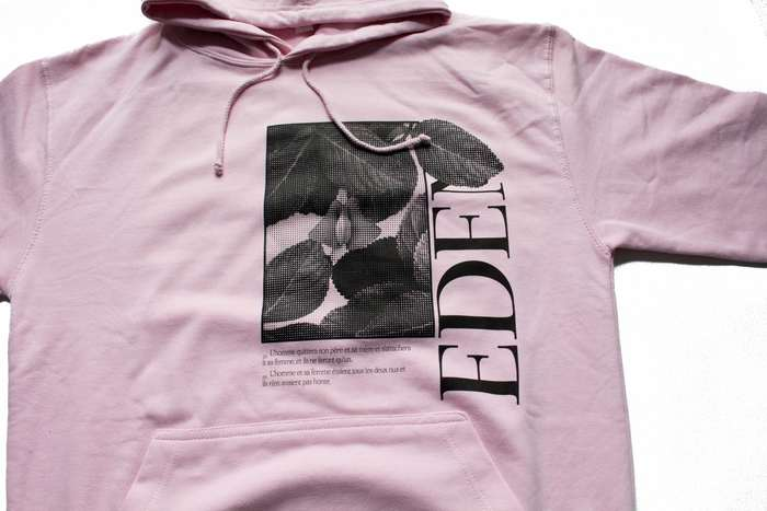 Eden Sultry Clothing 4