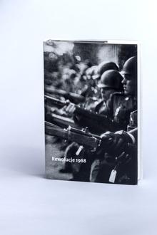 <cite>Rewolucje 1968</cite>
