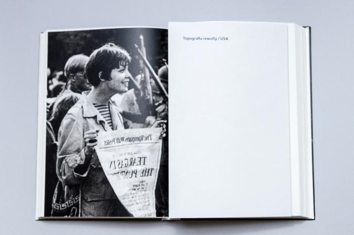 Rewolucje 1968 4