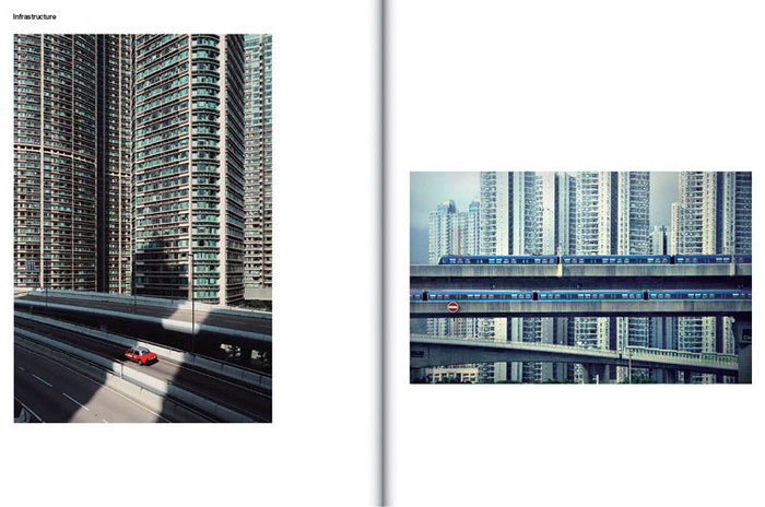 HKIA Journal: Occupy Housing 3
