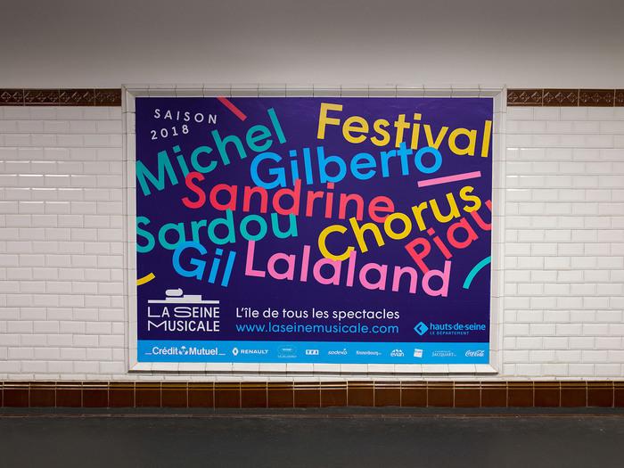 La Seine Musicale 2018 1
