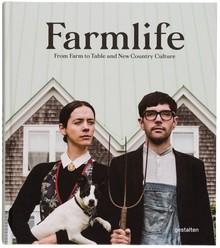 <cite>Farmlife</cite>