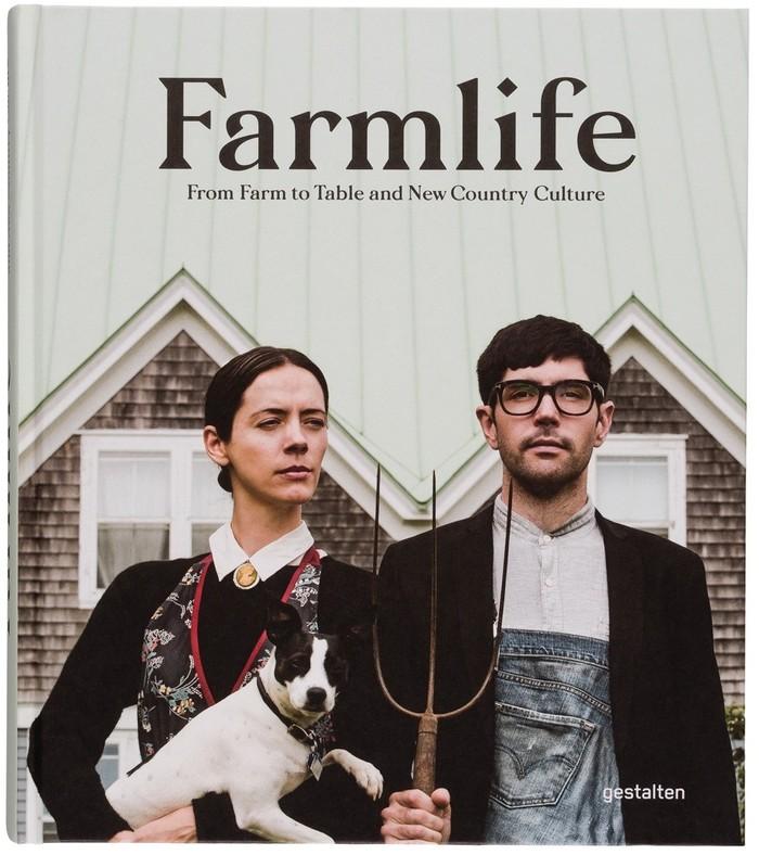 Farmlife 1