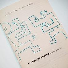 <cite>Palíndromo y Ciencia</cite> – Eduardo Orenstein
