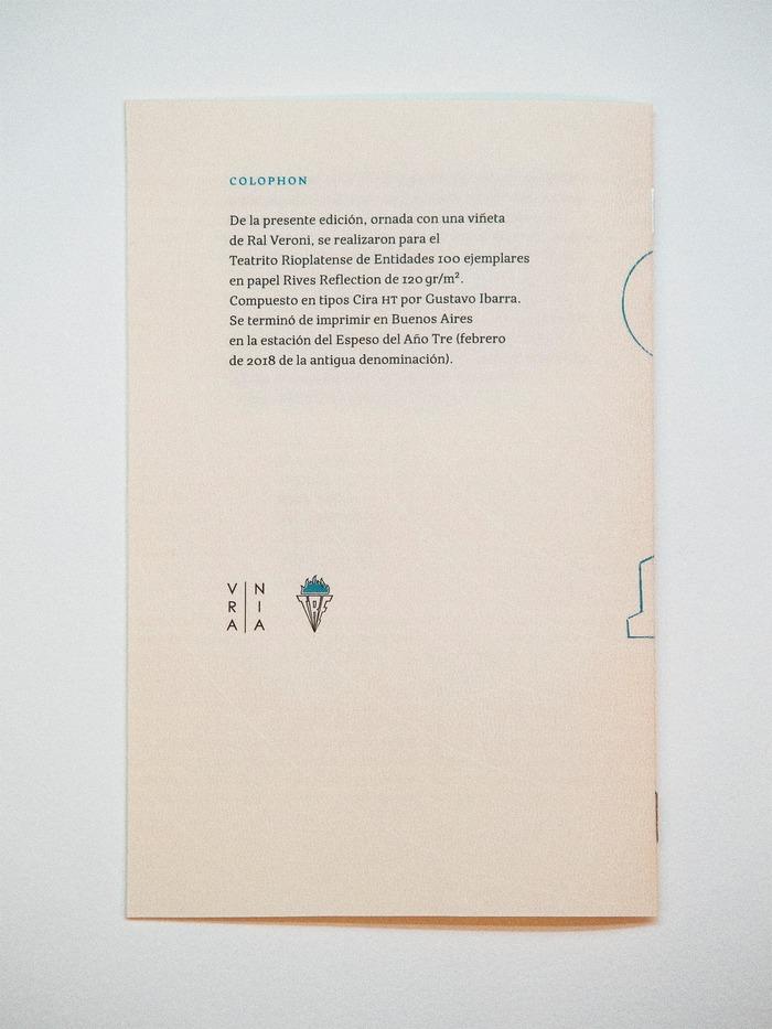 Palíndromo y Ciencia – Eduardo Orenstein 9