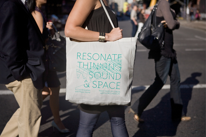 Resonate: Thinking Sound and Space 3