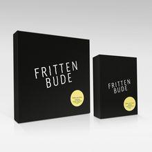 Frittenbude – <cite>Küken des Orion</cite>