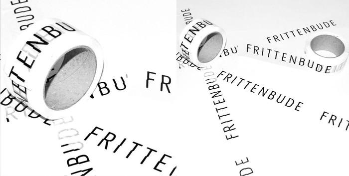 Frittenbude – Küken des Orion 10